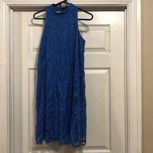 3 for $25 Xhilaration lace dress